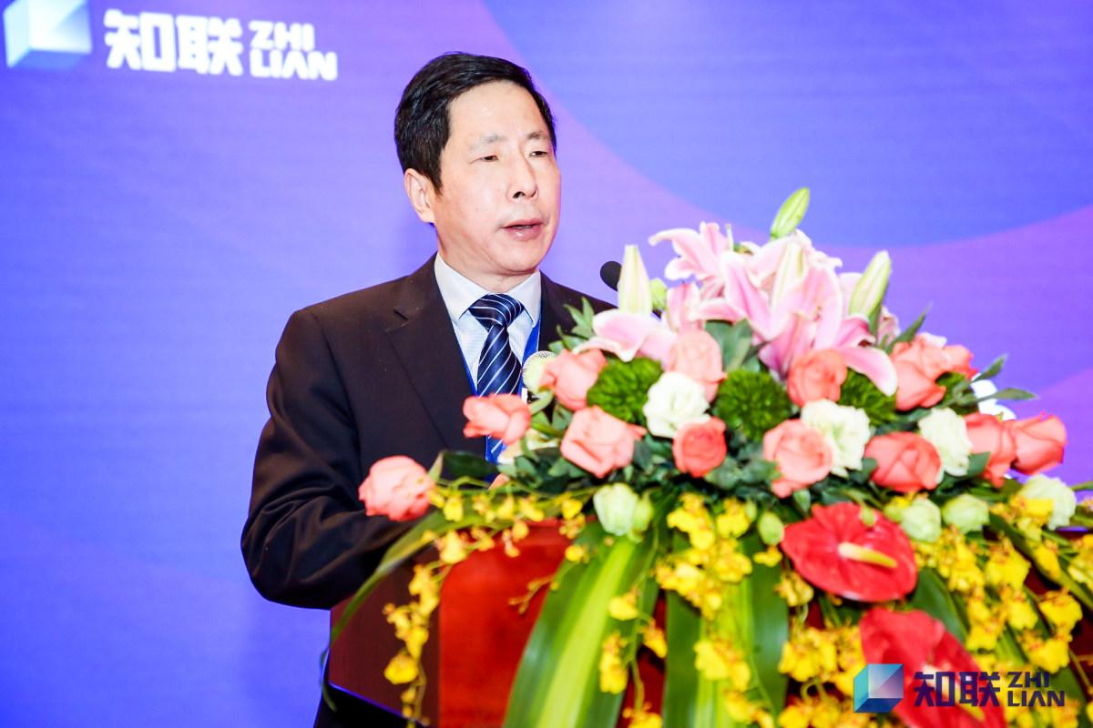 知联5A级税务师事务所授牌仪式在浙江杭州举行,助力税务服务行业