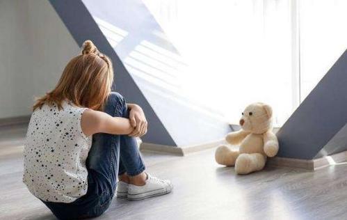 临沂市圣博康复医院专设儿童康复科 为儿童做好缺陷综合防治