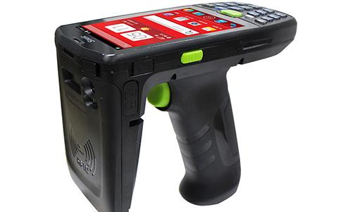 RFID读写器的使用技巧