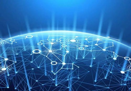 HF公链使命执行,赋能全球实体经济