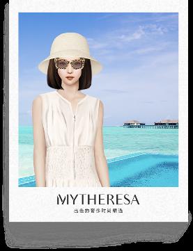 穿白色衣服的人在沙滩上 描述已自动生成