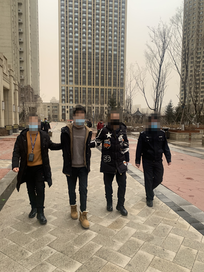 警方成功抓捕《我的勇者》游戲被外掛攻擊案嫌疑人