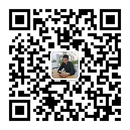深圳联通5G项目对接-东莞联通,佛山联通,全国联通