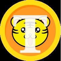 TIGER老虎币现在还未上交易所,价值百倍的新币值得囤货!