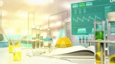 国内elisa试剂盒生产公司如何选择?