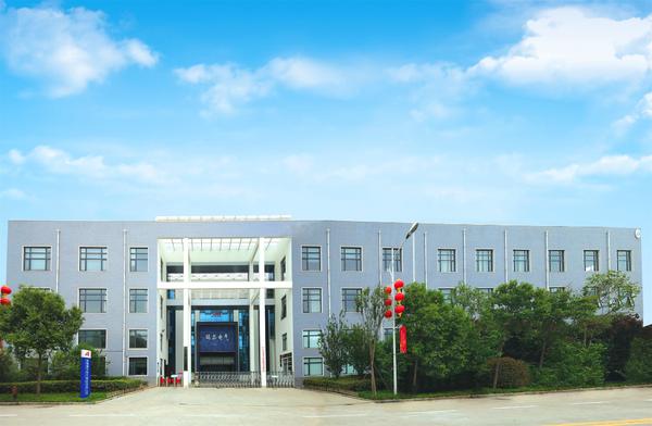 河南瑞尔电气:主营电能计量箱新型智能化电力产品的国家级高新技术企业